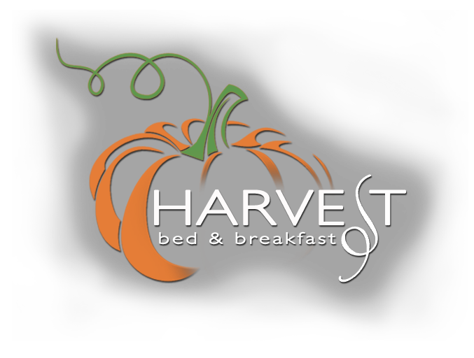 Harvest Bed & Breakfast